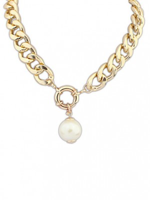 Occident Pakant thick chains Hot Sale Ketting